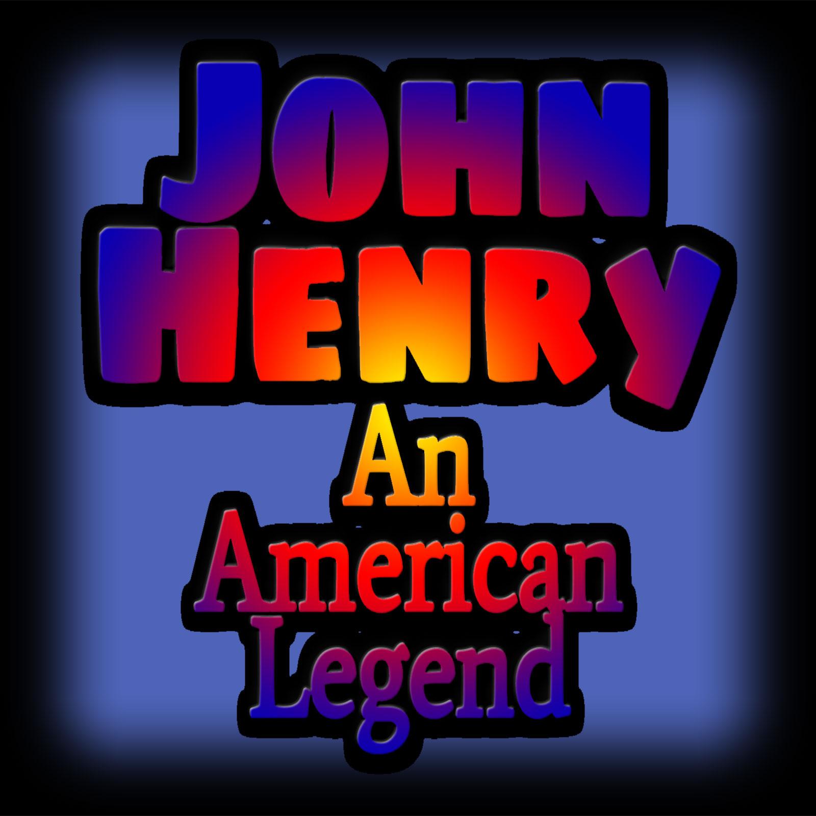 The John Henry Show